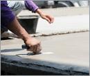 Florida latest to adopt ACI concrete repair code