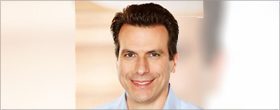 Autodesk CEO responds to criticism of its BIM software