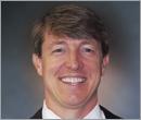 Wood council names Jackson Morrill as new CEO