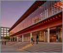 Four projects win 2020 AIA/ALA Library Building Awards