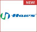 Haws Co