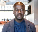 Famed architect David Adjaye wins U.K.'s top honor