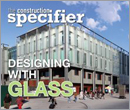 Download our new e-book on glass for free