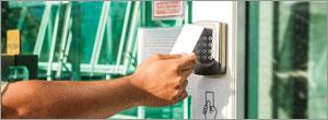 Best practices for selecting and installing door interlock technology