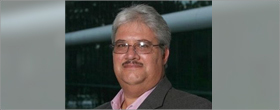 Steven Marino wins The Construction Specifier Article of the Year Award