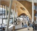 AIA honors cutting-edge school designs