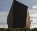 Snøhetta completes its 4th energy-positive powerhouse