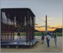 NOMA announces 2020 Phil Freelon Professional Design Awards