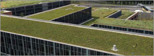 XPS + building science = Three high-performing roofs