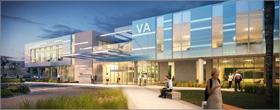 Hoefer Wysocki to design new Texas clinic