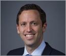 Bobrick promotes Matthew Louchheim as president