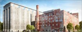Construction begins on $65-M restoration of historic NY mill