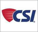 On Giving Tuesday, donate to the CSI Foundation