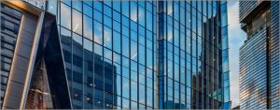 New report offers specifiers strategies to reduce embodied carbon in buildings