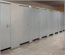 Zurn Industries acquires washroom solutions provider Hadrian