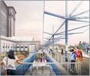 Ford reveals revitalization plan for historic Detroit neighborhood
