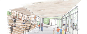 CetraRuddy tapped for new K-12 school on NY's Staten Island