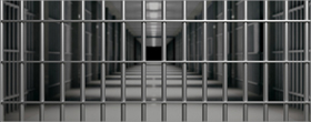 AIA prohibits members from designing incarceration spaces