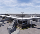 Atlanta airport to get $124.5-M expansion