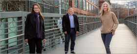 Seattle-based LMN Architects expands leadership team