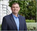 Texas architecture studio names new president