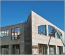 ACI updates concrete repair guide