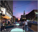 Iowa master plan aspires to energize small city downtowns