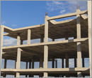 ACI releases 2021 collection of concrete codes, specifications, and practices