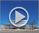 Diamond Schmitt completes state-of-the-art Texas performing arts venue