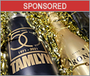 Tamlyn celebrates 50 years of success manufacturing quality building supply products