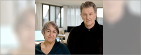 Anne Lacaton and Jean-Phillipe Vassal awarded the 2021 Pritzker prize
