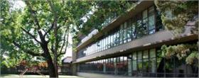 Arkansas university selects architecture teams to lead its fine arts center restoration