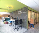 Dyer Brown-designed Mass. HQ unifies U.S. operations for tech media company