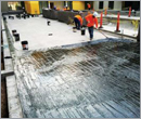 Latest e-book explores evolution of fluid-applied waterproofing
