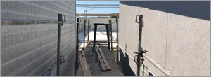 Evolution of rainscreens: Managing moisture in cladding assemblies