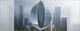 BIG designs a continuous loop for telecom firm Oppo's R&D HQ