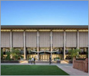 AIA honors exceptional designs with its COTE Top Ten Awards