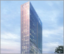 Skanska and SG Contracting selected to build Atlanta Hilton