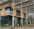 Georgia university building earns Living Building Certification