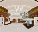 HGA renovates Salvation Army HQ in Virginia