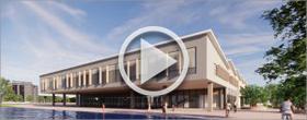 Illinois university wins DOE's net-zero retail building design challenge