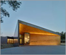 Presenting winners of the AIA 2021 Architecture Awards