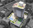 CetraRuddy proposes new housing for NY's 'forgotten borough'