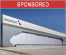 Versawall insulated metal panels deliver on performance, sustainability, and value