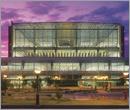 Phoenix library wins AIA's 25-year award