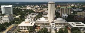 Florida city earns LEED Gold