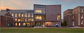 AIA honors 11 projects with 2021 Education Facility Design Award