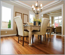 Wood flooring discussed in latest e-book