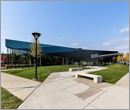 Presenting cold-formed steel design excellence award winners