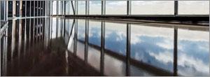 What lurks beneath: Preventing failures due to insufficient floor preparation